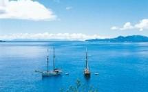 578 € TTC chez Exotismes le séjour en Guadeloupe