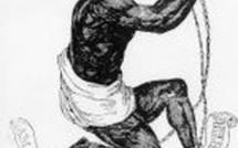 Pointe Noire, paradis des colons et enfer des nègres