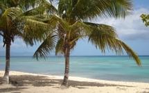 Port Louis en images