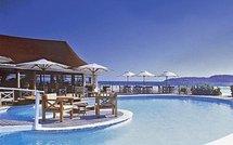 Le billet d'avion le moins cher pour passer des vacances en Guadeloupe