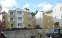 Des logements neufs pour la Jaille!