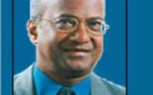 Le Parti Progressiste Démocratique de Guadeloupe, (PPDG), en congrès!