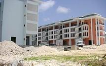 La rénovation de Boissard, l'une des plus grande opération de rénovation de quartiers insalubres de France!