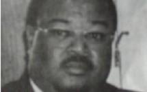L'ancien maire de Pointe noire, Claude Guillaume, déboulonné par le préfet!