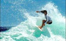 Championnat de Guadeloupe de surf