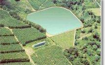 Guadeloupe, terre de barrages