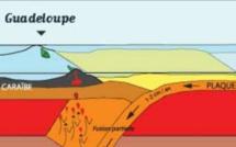 Tremblement de terre en Guadeloupe : 219 séismes en un mois