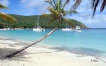 Faut-il un passeport pour aller en Guadeloupe ?