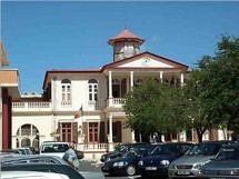 www.ag50pas-guadeloupe.fr/Guadeloupe_Littoral...Mairie de Basse - Terre