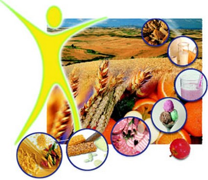 www.jrs.de/.../anwend/food/img/titel_ballast.jpg  Fibres alimentaires
