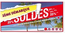 promotion guadeloupe nouvelles frontieres