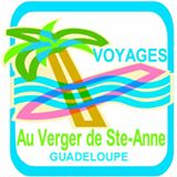 Location octobre Guadeloupe : le Verger de Sainte-Anne