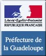 Préfecture Guadeloupe